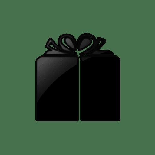 Culture Gift Box Square